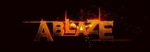 Kammerklang Ablaze